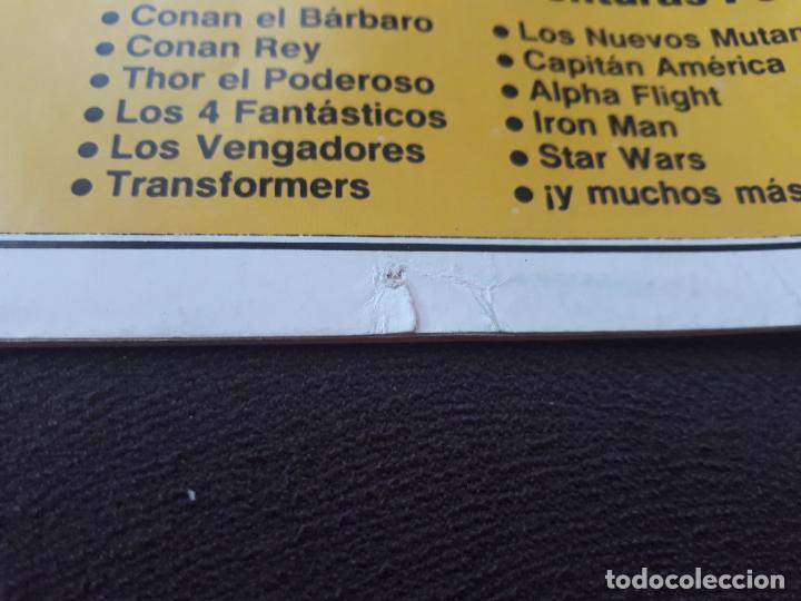 Cómics: Iron Man vol.1 Forum Nº 20 - Foto 2 - 276756773