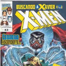 Cómics: X MEN VOLUMEN 2. Nº 43. Lote 277007303