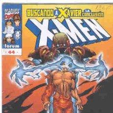 Cómics: X MEN VOLUMEN 2. Nº 44. Lote 277007758