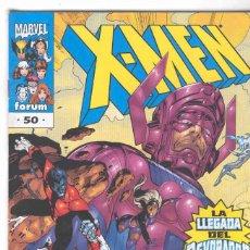 Cómics: X MEN VOLUMEN 2. Nº 50. Lote 277010433