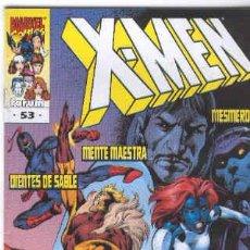 Cómics: X MEN VOLUMEN 2. Nº 53. Lote 277011923