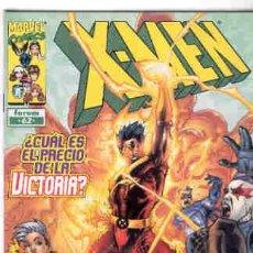 Cómics: X MEN VOLUMEN 2. Nº 62. Lote 277012733