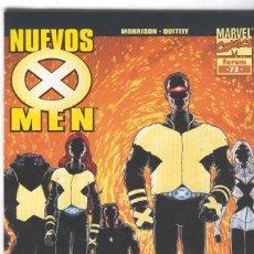 Cómics: X MEN VOLUMEN 2. Nº 73. Lote 277013293
