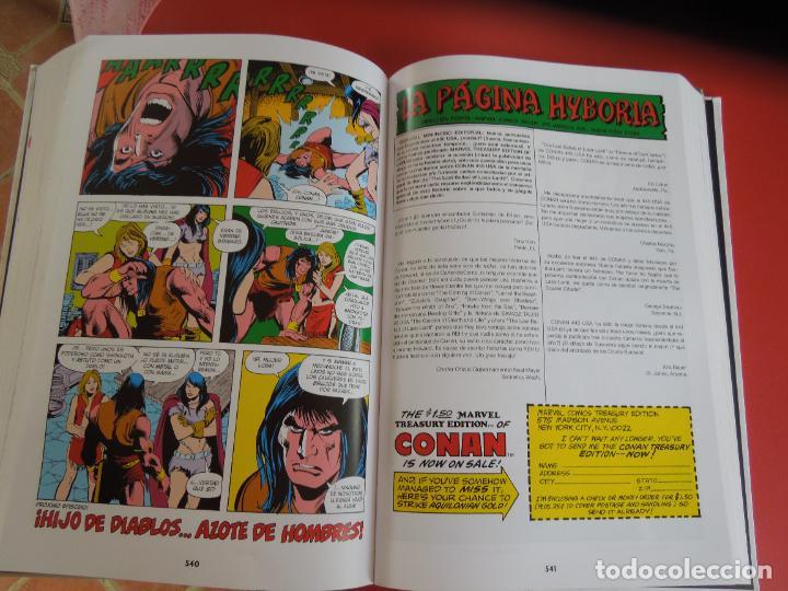 Cómics: EL ASOMBROSO SPIDERMAN - EL NACIMIENTO DE MATANZA-MARVEL -CHRIS MARRINAN , MARK BAGLEY-2020 - Foto 2 - 277078803