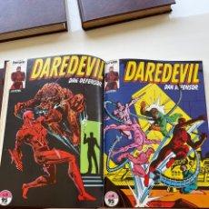 Cómics: DAREDEVIL. Lote 277152663