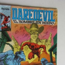 Cómics: DAREDEVIL VOL. 1 Nº 38 MARVEL FORUM ARX82. Lote 277254508