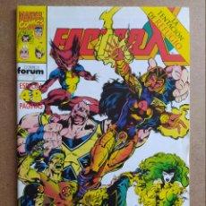 Cómics: FACTOR-X VOLUMEN 1 - 81. Lote 277606918
