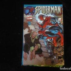 Cómics: SPIDERMAN EL HOMBRE ARAÑA Nº 5 - COMO NUEVO. Lote 277612943