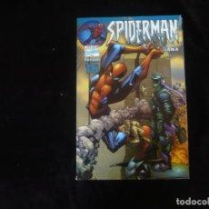 Cómics: SPIDERMAN EL HOMBRE ARAÑA Nº 16 - COMO NUEVO. Lote 277613368