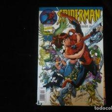 Cómics: SPIDERMAN EL HOMBRE ARAÑA Nº 30 - COMO NUEVO. Lote 277613608