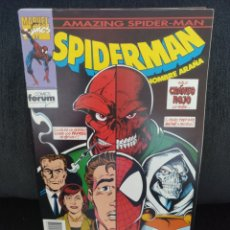 Cómics: SPIDERMAN. Lote 277641953