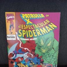 Cómics: SPIDERMAN. Lote 277642268