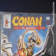 Cómics: CONAN Nº 43 VOL. 2 / C-1. Lote 277699493