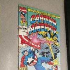Cómics: CAPITÁN AMÉRICA & MIGHTY THOR VOL. 2 Nº 2 / MARVEL - FORUM. Lote 277707973