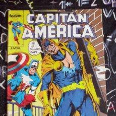 Cómics: FORUM - CAPITAN AMERICA VOL.1 NUM. 41. Lote 278351718