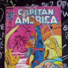 Cómics: FORUM - CAPITAN AMERICA VOL.1 NUM. 42. Lote 278353158
