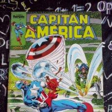 Cómics: FORUM - CAPITAN AMERICA VOL.1 NUM. 47. Lote 278353288