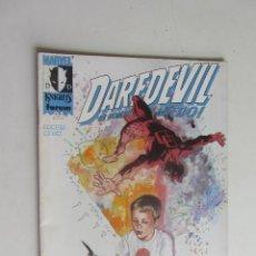 Cómics: MARVEL KNIGHTS - DAREDEVIL VOL. 1 Nº 21 - FORUM 2002 ARX120. Lote 278392728