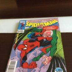 Cómics: COMIC SPIDERMAN FORUM NUMERO 284 ESPECIAL 30 ANIVERSARIO. Lote 280396948
