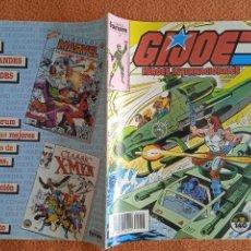 Comics : G.I.JOE 16 FORUM. Lote 282209003