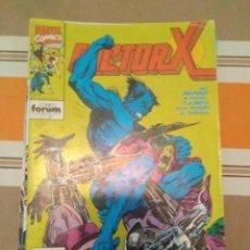 Cómics: FACTOR-X 48 - COMIC MARVEL FORUM - PEDIDO MINIMO 3€. Lote 284393548