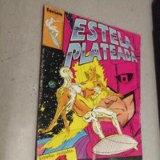 Cómics: ESTELA PLATEADA Nº 1 / MARVEL - FORUM. Lote 285287858