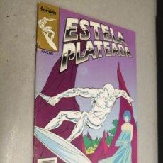Cómics: ESTELA PLATEADA Nº 2 / MARVEL - FORUM. Lote 285288033
