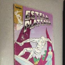Cómics: ESTELA PLATEADA Nº 2 / MARVEL - FORUM. Lote 285288368