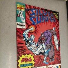 Cómics: SILVER SURFER VOL. 2 Nº 16 / MARVEL FORUM. Lote 285382968