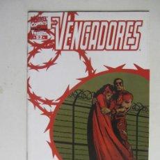 Comics: LOS VENGADORES VOL.3 Nº 52 FORUM BUEN ESTADO ARX147. Lote 285649998