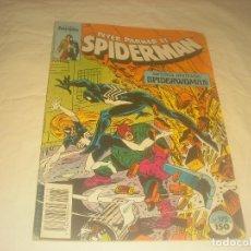 Cómics: SPIDERMAN N. 175 FORUM.. Lote 286199108