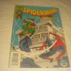 Cómics: SPIDERMAN N. 174 FORUM. Lote 286199528
