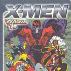 Cómics: X-MEN 5. EDITORIAL PLANETA DEAGOSTINI, 2000. Lote 286423033
