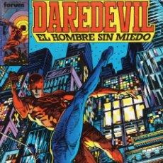 Cómics: DAREDEVIL VOL. 1 Nº 39 - FORUM - BUEN ESTADO - OFM15. Lote 287406288