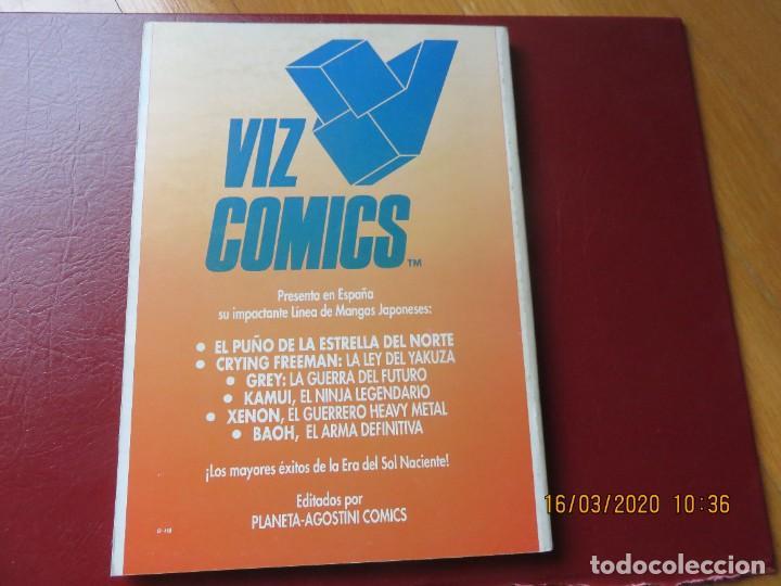 Cómics: SPIDERMAN RETAPADO 216-220. BUEN ESTADO. - Foto 2 - 287660903