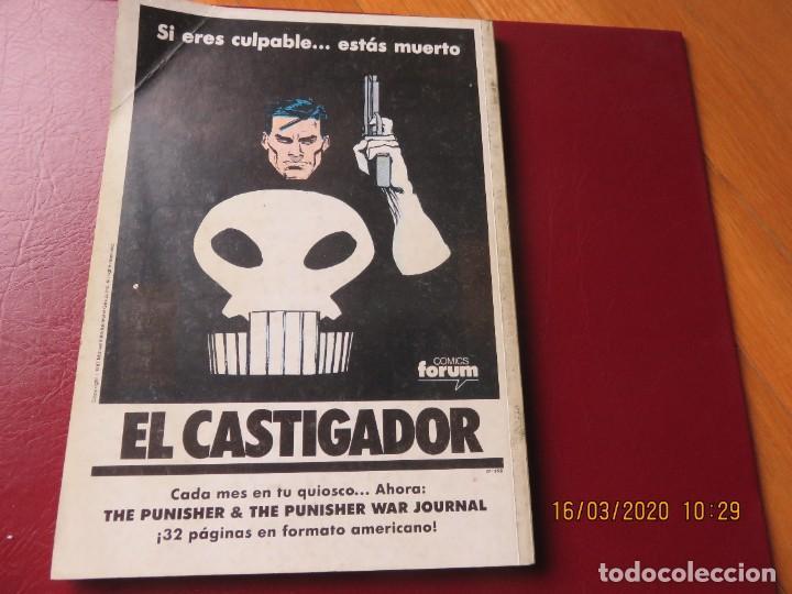 Cómics: PATRULLA X ÁLBUM RETAPADOS 3 TOMOS. - Foto 4 - 287668298