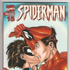 Cómics: PLANETA. FORUM. SPIDERMAN VOL5. 15.. Lote 272631878