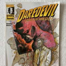 Cómics: DAREDEVIL MARVEL KNIGHTS #20 FORUM EN MUY BUEN ESTADO. Lote 288185763