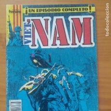 Comics: VIETNAM Nº 6 - VIET NAM - FORUM (HG). Lote 288475693