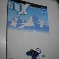Cómics: PATRULLA X Nº 86 FORUM 2003 (SEMINUEVO). Lote 289200083