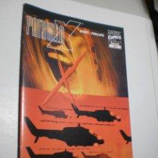 Cómics: PATRULLA X Nº 84 FORUM MARVEL COMICS 2003 (SEMINUEVO). Lote 289200348