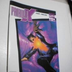 Cómics: PATRULLA X Nº 83 FORUM MARVEL COMICS 2003 (SEMINUEVO). Lote 289200418