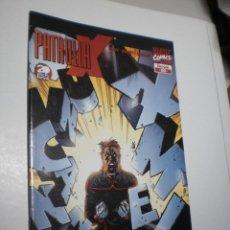 Cómics: PATRULLA X Nº 80 FORUM MARVEL COMICS 2002 (SEMINUEVO). Lote 289200673