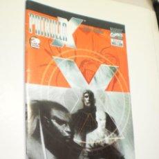 Cómics: PATRULLA X Nº 79 FORUM MARVEL COMICS 2002 (SEMINUEVO). Lote 289200788