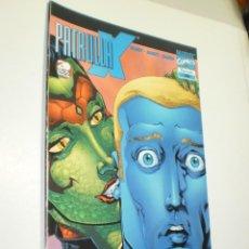 Cómics: PATRULLA X Nº 78 FORUM MARVEL COMICS 2002 (SEMINUEVO). Lote 289200928