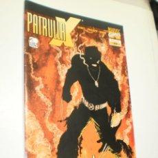 Cómics: PATRULLA X Nº 77 FORUM MARVEL COMICS 2002 (SEMINUEVO). Lote 289201013