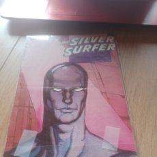 Cómics: COLECCIÓN PRESTIGIO THE SILVER SURFER FORUM. Lote 289274223