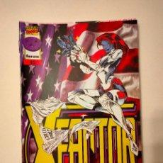 Cómics: X-FACTOR VOL.II #16 (MACKIE, MATSUDA). Lote 289595018