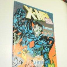 Cómics: X-MEN ESPECIAL MUTANTE Nº 1 MARVEL COMICS FORUM 1996 (SEMINUEVO). Lote 289809773