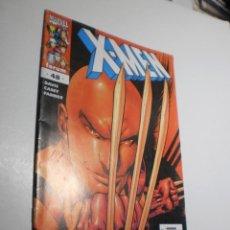 Cómics: X-MAN Nº 48 MARVEL COMICS FORUM 2000 (BUEN ESTADO). Lote 290140648